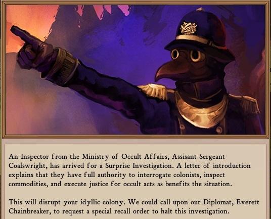 25 inspector.jpg