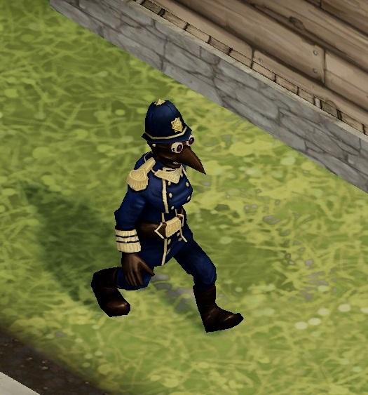 26 inspector2.jpg