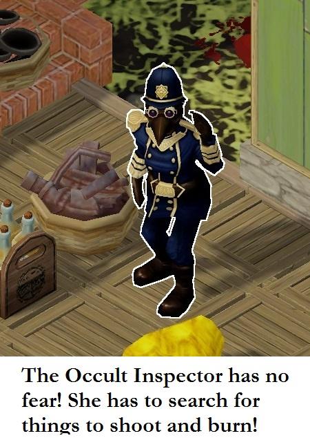 27 inspector at work.jpg