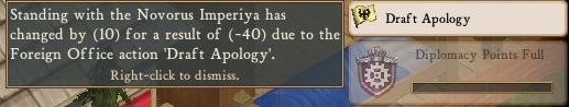 28 apology.jpg