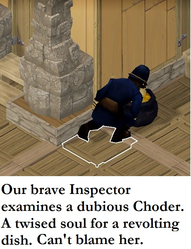 30 investigating the chowder.jpg