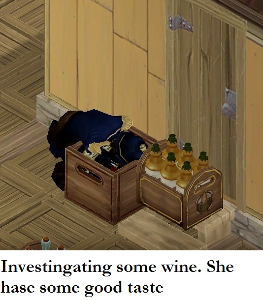 31 investigating the wine.jpg