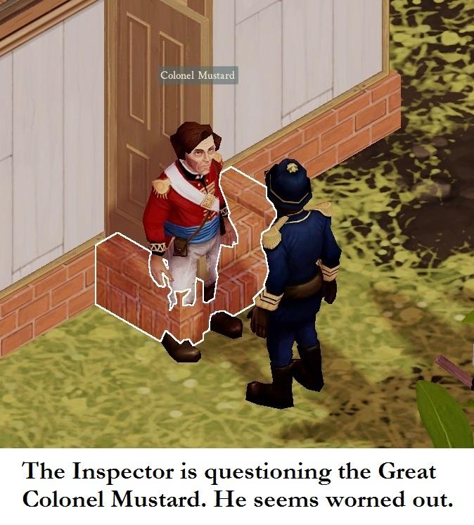 34 interrogation.jpg