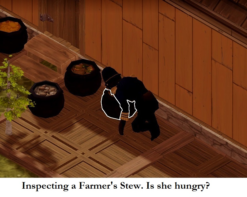 35 inspecting the farmer's stew.jpg