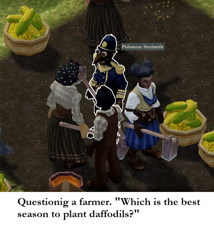 44 interrogation of farmer.jpg