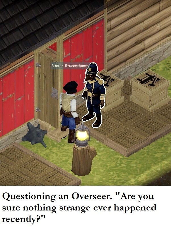 48 interrogation of overseer.jpg