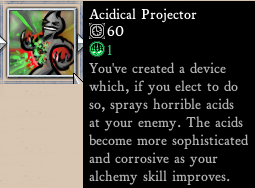 AcidalProjector.png