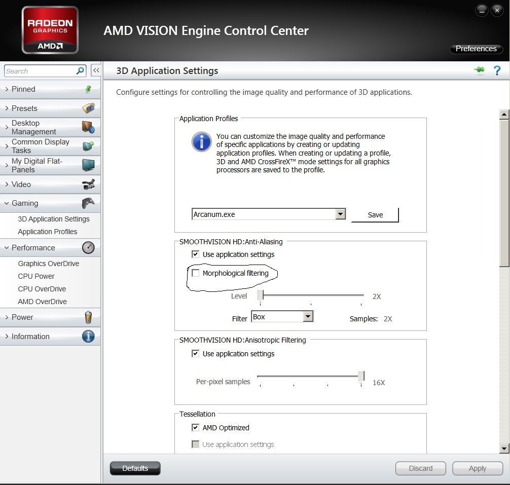 AMD Why Do You Do This.jpg