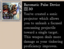 BaromaticPulseDevice.png