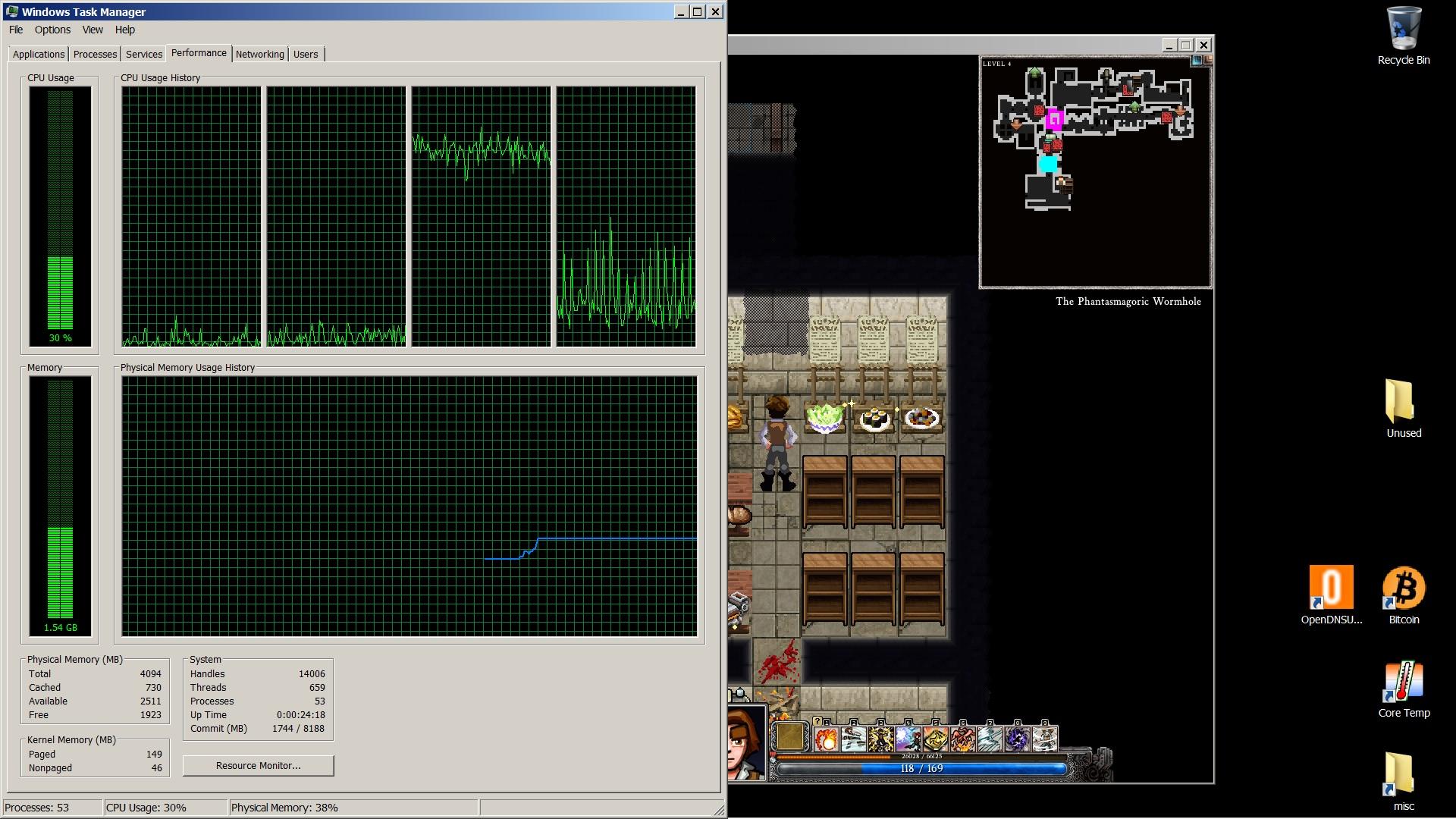 Crazy CPU utilization 004.jpg