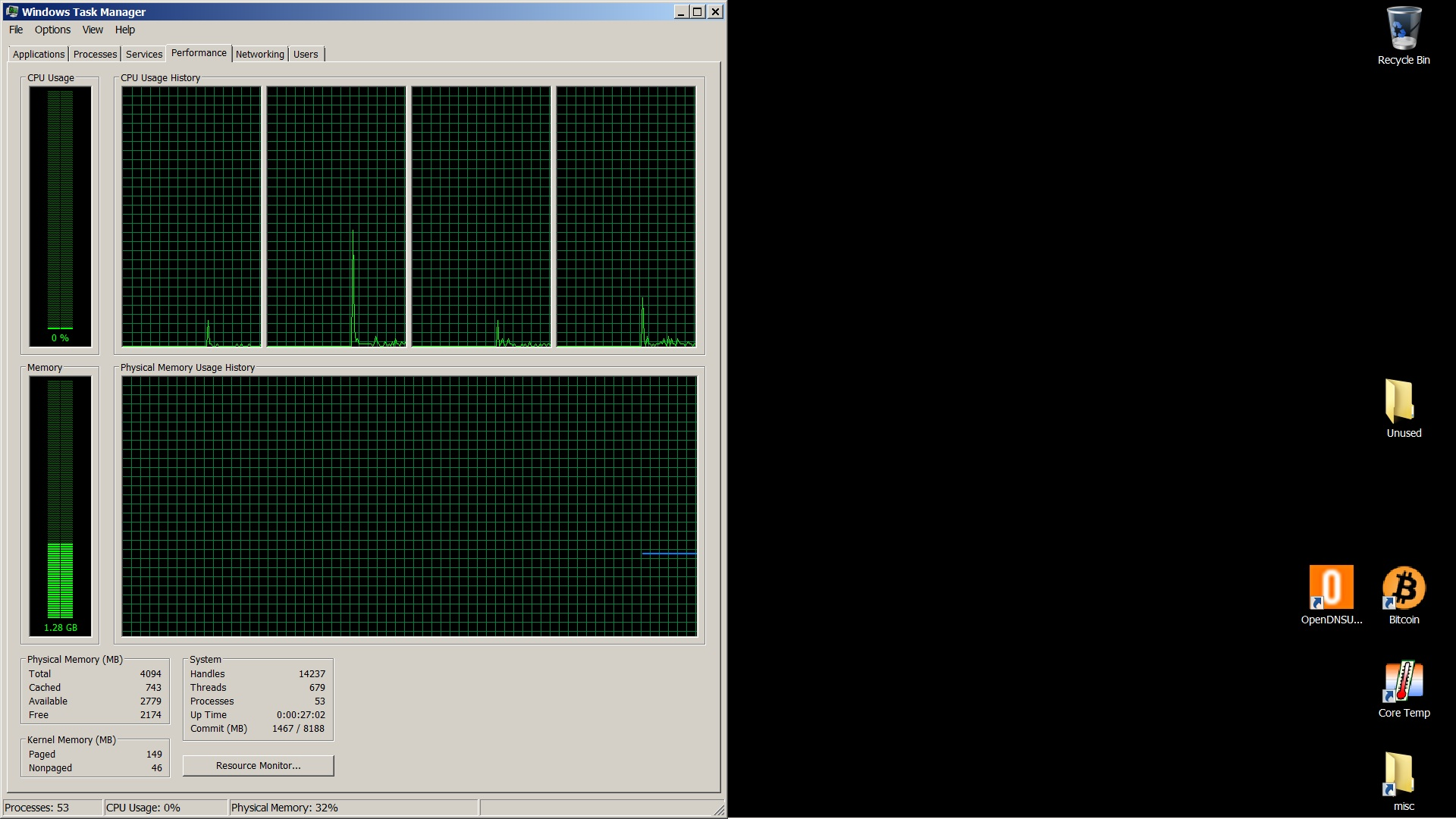 Crazy CPU utilization 005.jpg