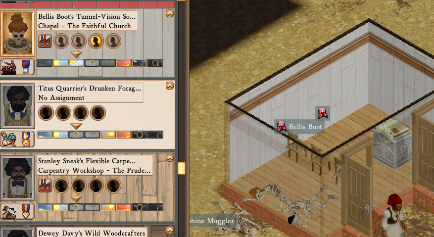 dead colonist  still alive.PNG