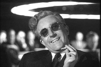 Dr Strangelove-725873.jpg