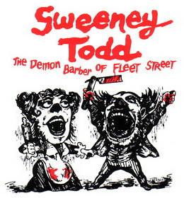 File-SweeneyToddLogo.jpg