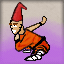 gnome_style.png