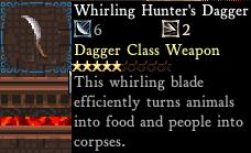 HunterDagger.png