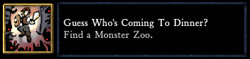 MonsterZoo.png