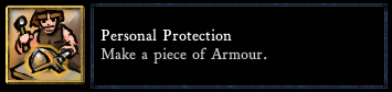 PersonalProtection.png