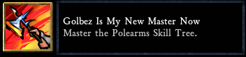 PolearmMaster.png