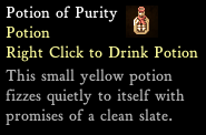 PotionOfPurity.png