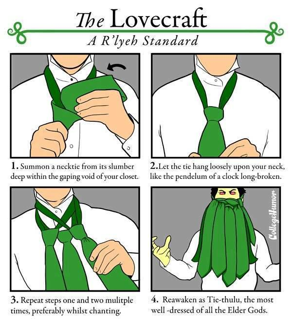 The Lovecraft.jpg