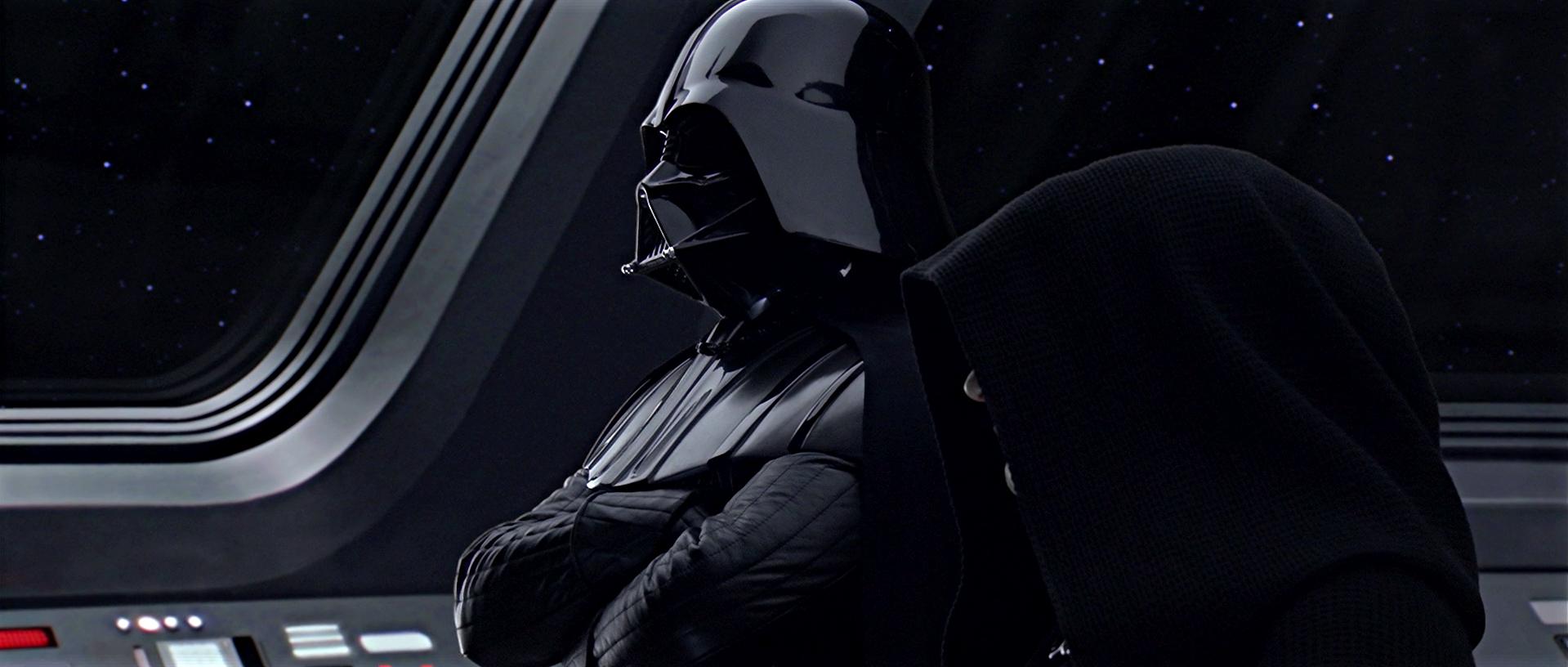 Vader_Sidious.png