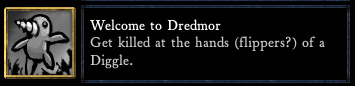 WelcomeToDredmor.png