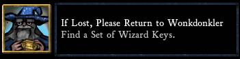WizardKeys.png