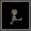 ZOMBY.png