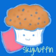 SkyMuffin